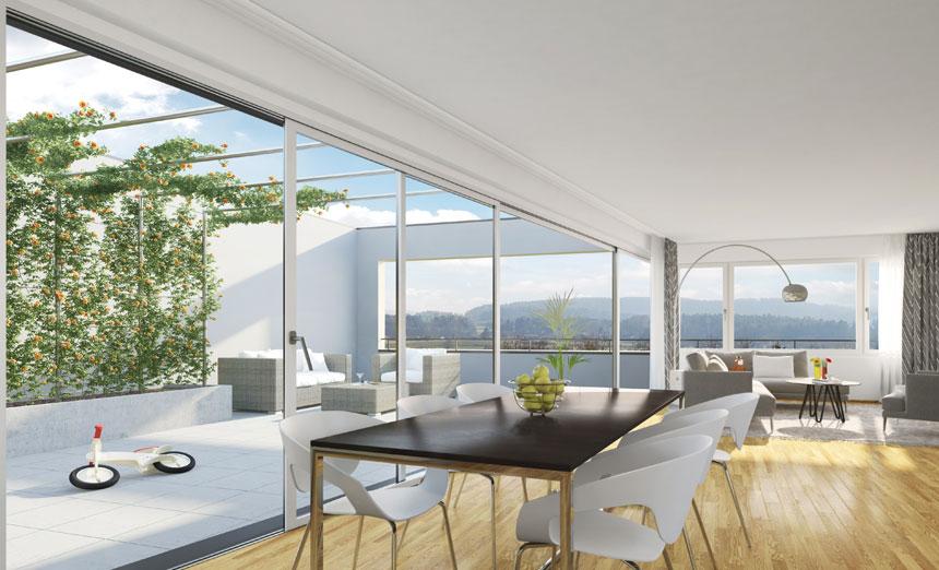 visualisierung-3dkraftwerk-rossweid-wohnen-atrium